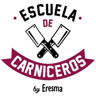 escuela de carniceros logo